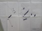 Isometrische tekening